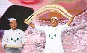 兰州·重庆城际文化交流系列活动拉开帷幕