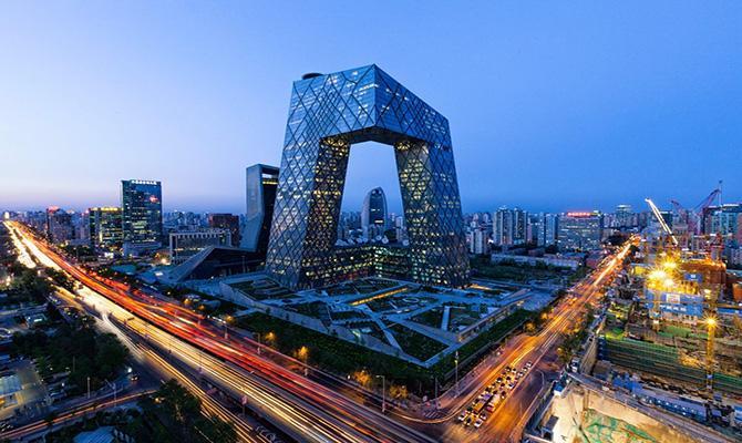 北京楼市成交量短暂回升 刚需考虑重新入市