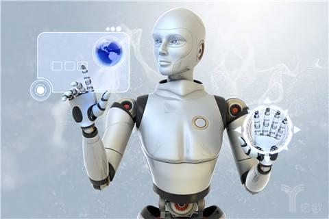 """观察:未来""""AI人""""会像""""码农""""一样普遍"""