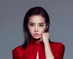 蔡依林首次献声电影动画 单曲《幸福路上》温暖上线