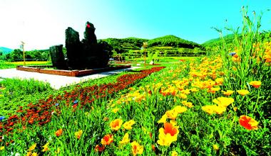 全域旅游无垃圾:甘南藏区的金字招牌