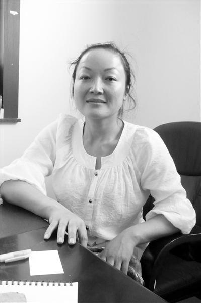 兰州故事丨秦腔舞台上的不朽传奇 戏剧泰斗耿忠义与《火焰驹》