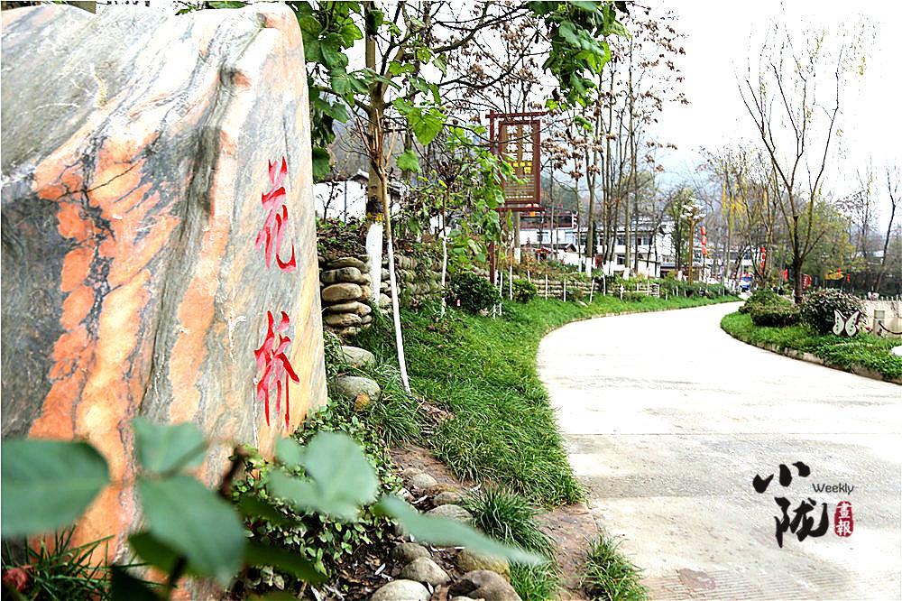 小陇画报|生态文明,绘就甘肃美丽乡村新画卷(46期)