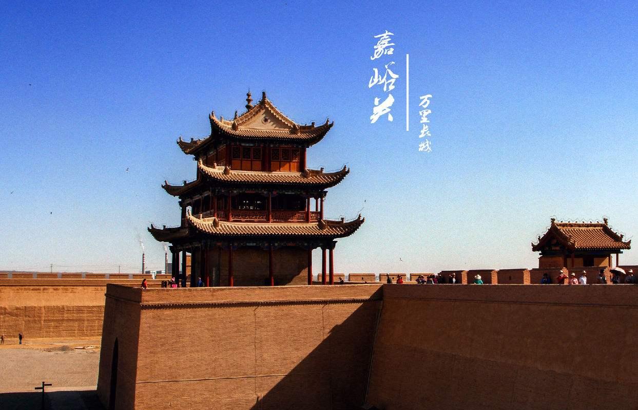 纪录片《河西走廊·嘉峪关》文本评审会在京举行 连辑出席并讲话