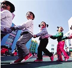 兰州市即日起开展幼儿园办园行为专项督查