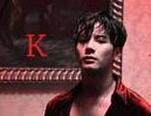 王嘉尔全新创作主打曲《OKAY》震撼首发