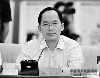 甘肃通渭籍科学家姚檀栋院士候选2017年中国科学年度新闻人物