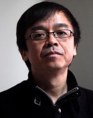 著名作家叶舟微信公众号正式上线