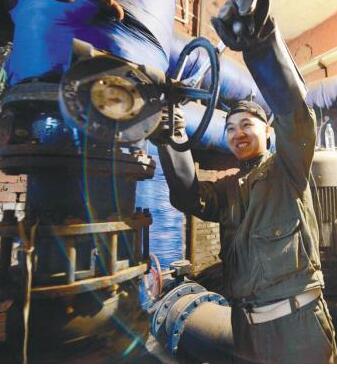 甘肃省发改委明确2017-2018年度清洁供暖价格政策支持