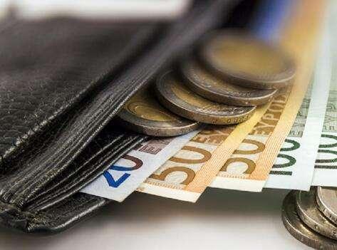 甘肃省公航旅集团成功发行甘肃省首笔境外欧元债券