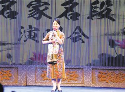 陕甘两省举行秦腔、陇剧艺术交流活动