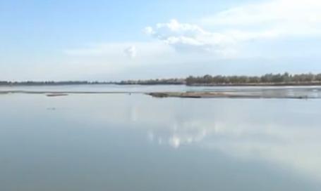 张掖:一河一策 以河长制促河长治