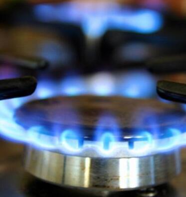 兰州加气站采用限、停气措施保障民生用气