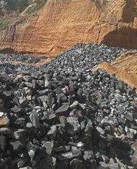 【调查】甘肃开展中铝兰州分公司环境污染调查工作