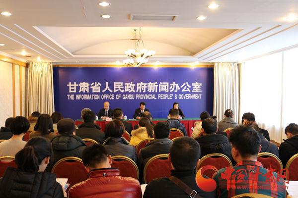 甘肃科技馆将于12月28日正式开馆 市民可凭身份证免费入场参观(图)