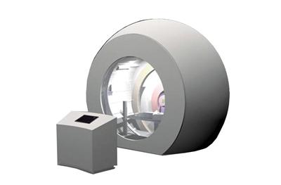 聚焦甘肃科技馆丨重离子加速器:甘肃科技的靓丽名片