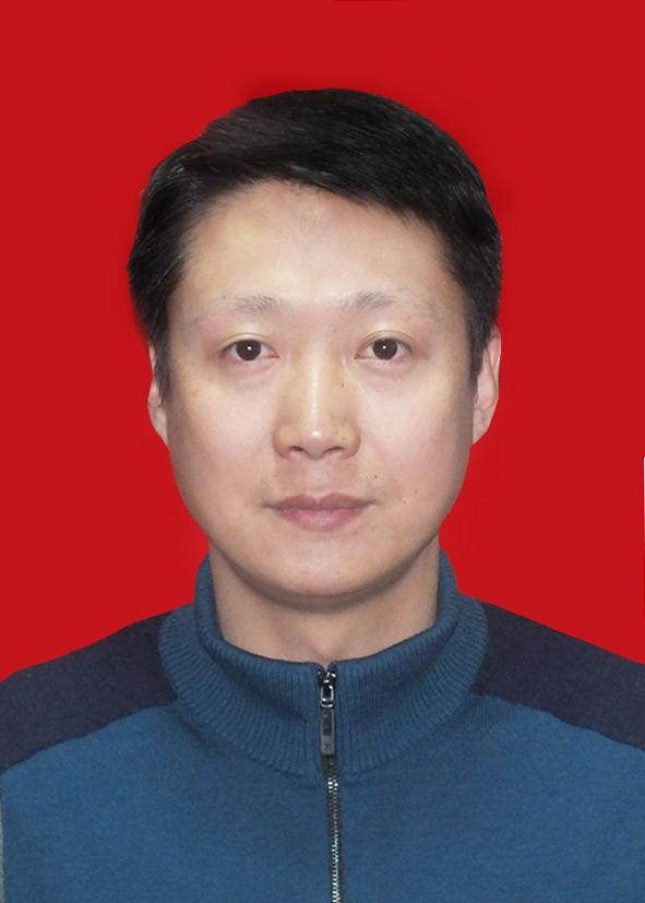 【陇人骄子】候选人:王小敏