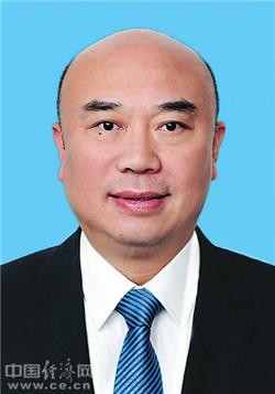 金沙娱乐官网网址:刘国中任陕西省代省长_胡和平辞去省长职务