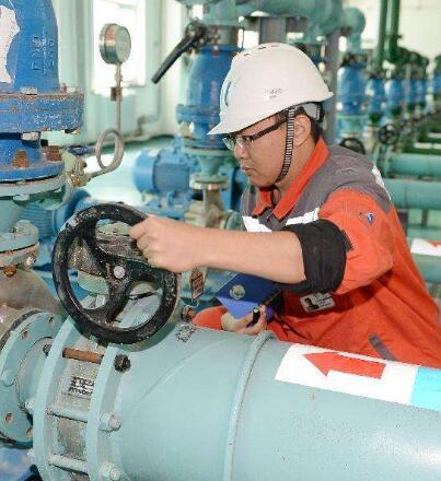 甘肃省调整电价支持清洁能源供暖