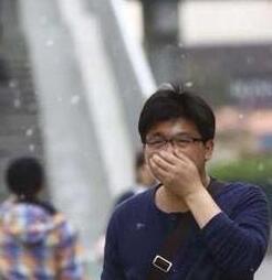 近期甘肃省呼吸道传染病明显上升