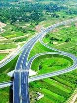 2017年甘肃省列重大项目完成投资1192.29亿元 26个项目建成投用并发挥效益
