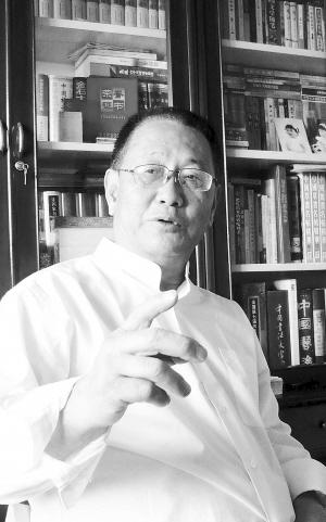 兰州故事丨草圣家事,张芝父亲张奂的故事