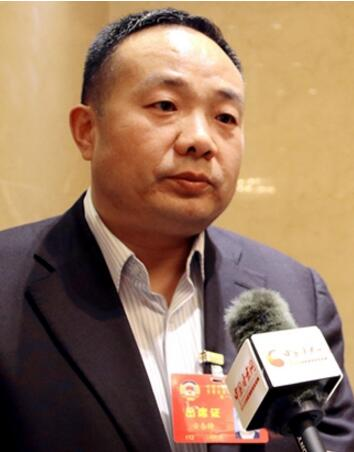 【小陇跑两会】甘肃省政协委员话提案(视频)