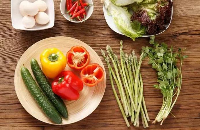 这6种隔夜菜要慎吃,附隔夜菜的正确打开方式