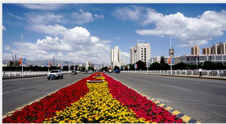 武威市区人口_中国最 没落 的城市,曾是六朝古都,如今沦为五线城市