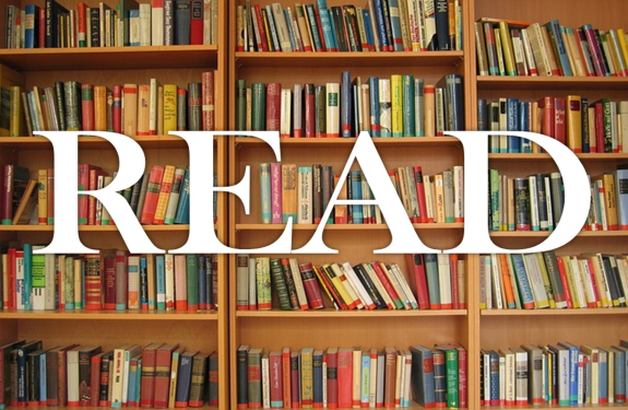 新闻出版广电总局:加强对各类图书排行榜的引导管理