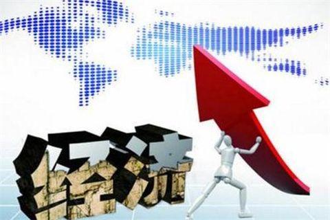 2017年 甘肃省非公经济增加值占GDP48.2%