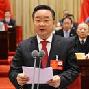 【部署】唐仁健:确保中央及省委重大决策落地见效
