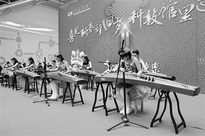 甘肃科技馆春节期间将推出系列主题科普活动