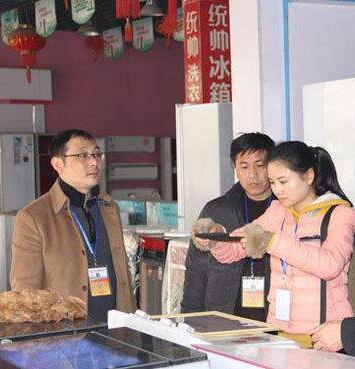 甘肃省积极开展第四次全国经济普查准备工作