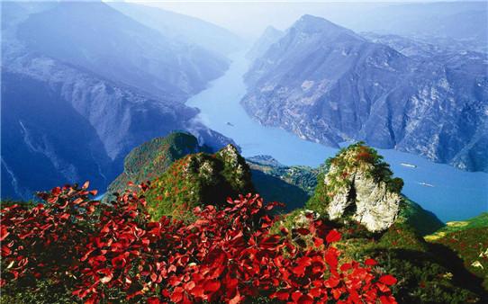 湖北:春节假日旅游期间把旅游安全放在首位