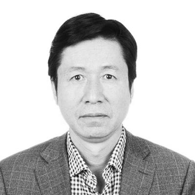 兰大二院药学部主任焦海胜为大家纠正服药误区:合理谨慎用药 健健康康过大年