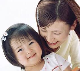 """甘肃省将制定独生子女家庭父母住院护理假制度 父母患病住院 独生子女有望""""带薪陪床"""""""