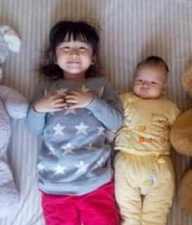 甘肃省二孩出生数量首次超过一孩