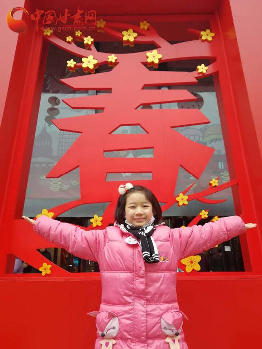 """红川杯""""年景年味年话·乡贤乡土乡愁""""手机摄影大奖赛丨春来啦!!!(图41期)"""