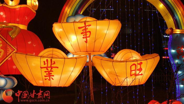 """红川杯""""年景年味年话·乡贤乡土乡愁""""手机摄影大奖赛丨瑞狗新春旺旺旺(图45期)"""