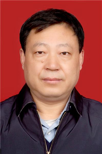 2018甘肃最美人物|甘肃天麟房地产开发集团有限公司董事长:侯天才
