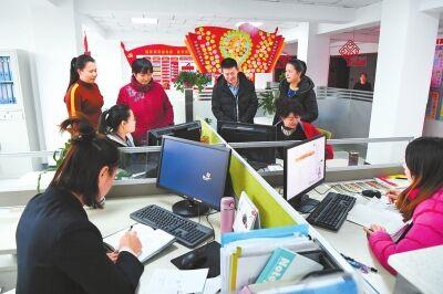 劈波斩浪勇向前——甘肃省2017年全面深化改革工作综述