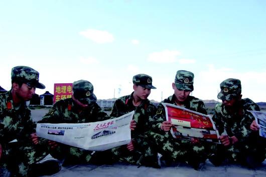 """青春是用来奋斗的——记""""工行杯""""感动甘肃·2017十大陇人骄子刘念(图)"""