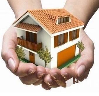 春节后全国首套房贷平均利率持续上行 兰州多家银行上浮5%