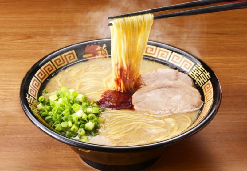 速收藏!20家去日本必吃的餐厅 好吃还不贵!