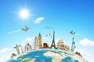 旅途中的陷阱与维权 教你识破4重旅游陷阱