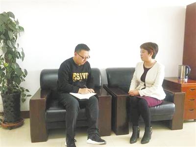 甘肃省消费者协会:未来消费维权 消费者不再是弱势群体