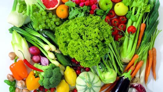 定西安定蔬菜产量达到90万吨产值突破12亿元