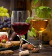 葡萄酒过期能不能喝?