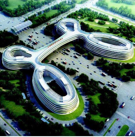 甘肃省66个开发区纳入国家新版开发区目录